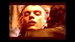 The Mortal Instruments - Star Crossed Lovers (Fanvid)