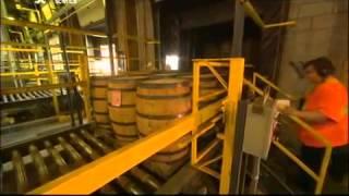 Как делают виски в промышленных условиях(http://vari-samogon.ru/ Интернет магазин по продаже самогонных аппаратов, спиртовых аппаратов, дистилляторов и ректи..., 2014-12-05T13:04:22.000Z)