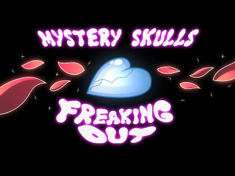 mystery-skulls-animated---freaking-out