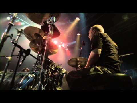 AMORPHIS - Magic & Mayhem (OFFICIAL LIVE)