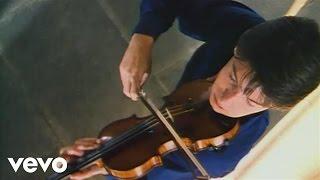 Joshua Bell - Tambourin Chinois
