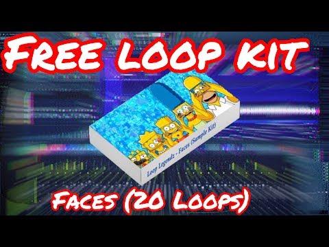 FREE] Loop Kit