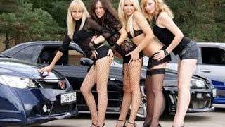 Девушки легкого поведения. Проститутки. Документальный фильм 23.12.2015