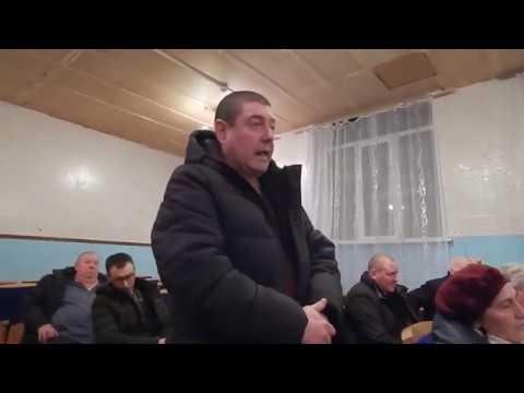 Мусорный беспредел.Новокуйбышевск 20.01.20 г