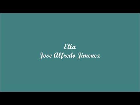 ella-(her)---jose-alfredo-jimenez-(letra---lyrics)