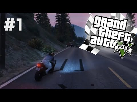 Free To Use Gta V Gameplay