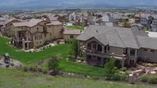 9843 pinedale drive colorado springs co 80920 995 000