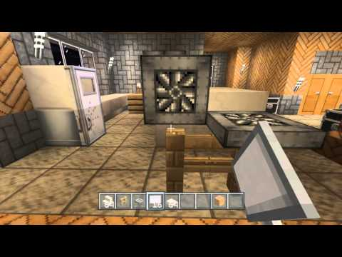 how to make a saddle in minecraft playstation 4