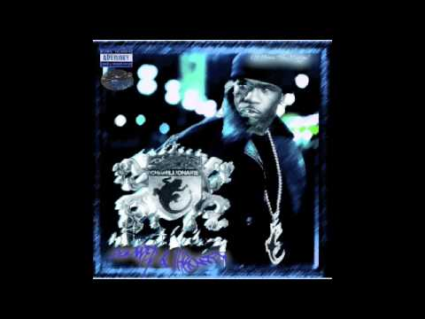 Chamillionaire - The Evening News Chopped & Screwed mp3