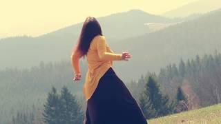 Marcela Berith Introspection (music by Estas Tonne)