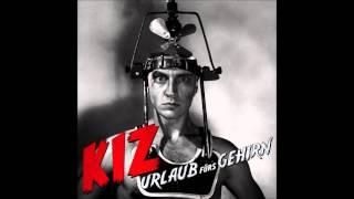 K.I.Z. - Koksen ist Scheiße (Official Video)