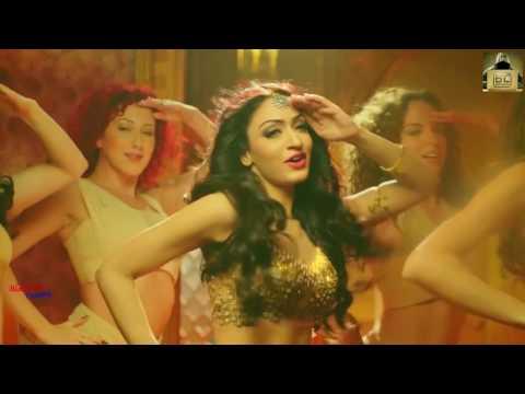 Best Hindi Punjabi Mix 2016 | Video Song