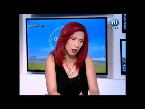 Nessmet sif Du Samedi  26 août 2017