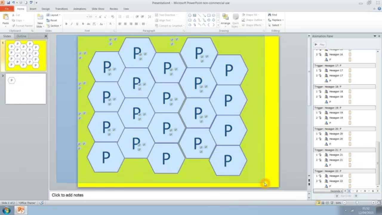 game show powerpoint templates with sound