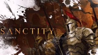 [Cytus] Rabpit - Sanctity Extended