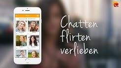 Bildkontakte - Gratis Flirt & Dating App