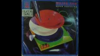 Peter Schilling - Major Tom (Coming Home) (Instrumental) 1983 R..wmv