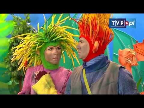 Klub Przyjaciół Myszki Miki - Piknik cz. 2 - oglądaj w Disney Junior! from YouTube · Duration:  3 minutes 43 seconds
