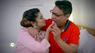 Shaloo Jindal   Dilli Darlings   Promo   Watch Full Episode On ZEE5