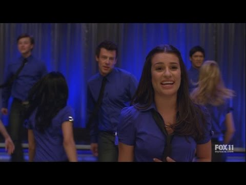 Ryan Murphy on 'Glee' Finale Without Cory Monteith: It's Not the Ending I Imagined