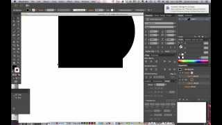 Fixing Alignment Issues in Adobe Illustrator
