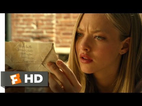Letters to Juliet 311 Movie   Lost Letter 2010 HD