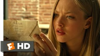 Letters to Juliet (3/11) Movie CLIP - Lost Letter (2010) HD Thumb