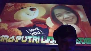 Disco lovers, BY DJ YuGenX lagu terbaik ala madura