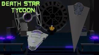Death Star Tycoon Bird Nest Dropper Preuzmi