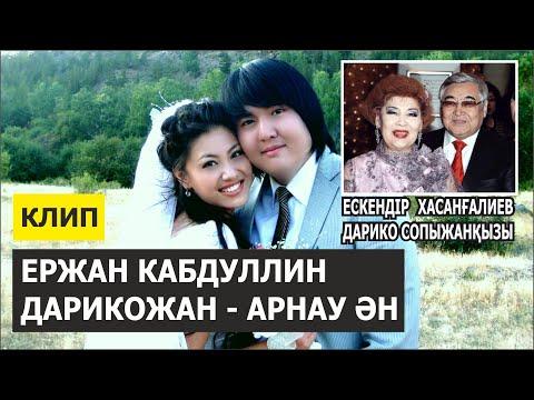 Текст песни наша родина сильна - А. Филиппенко читать