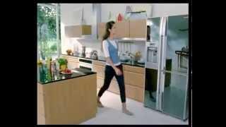 Hitachi 3 Doors Fridge R M810GP2MX - XAMMAX