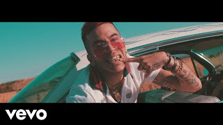 Sfera Ebbasta - Tran Tran (Official Music Video) (Prod. Charlie Charles)