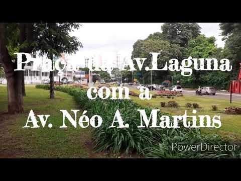 Mostrando #Maringá - Cidade florida bonita demais!