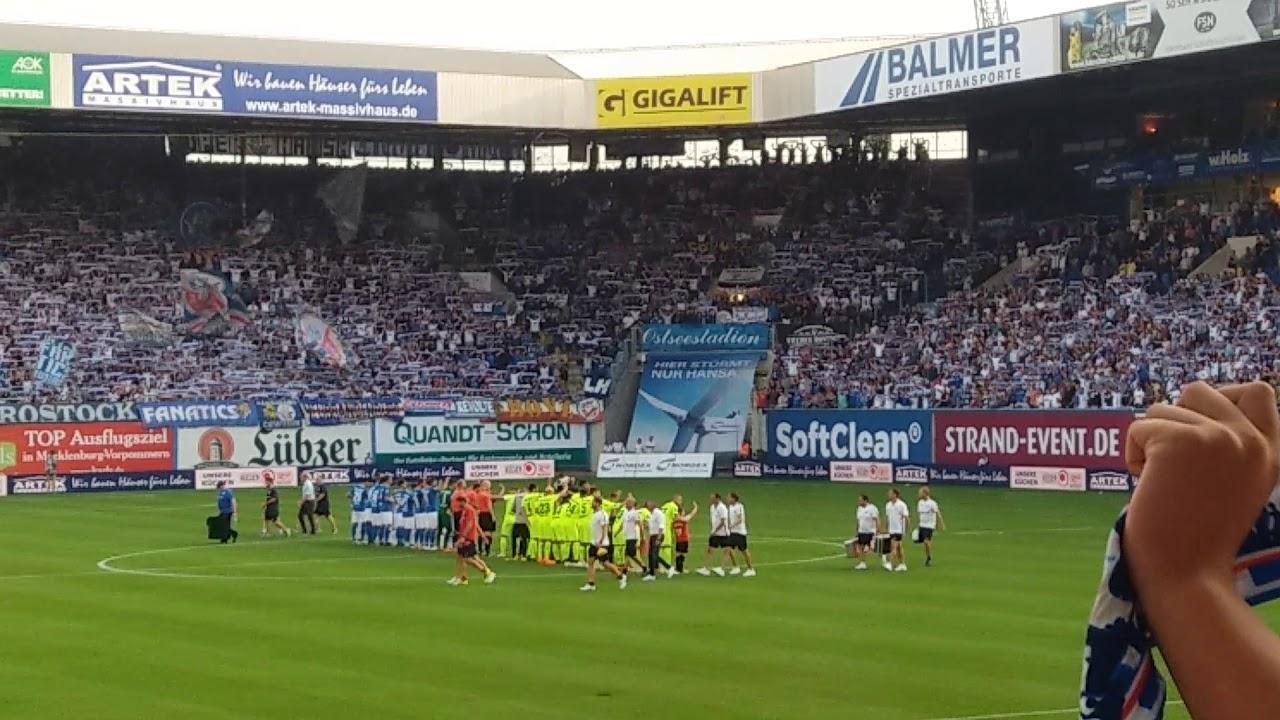 Wiesbaden Rostock