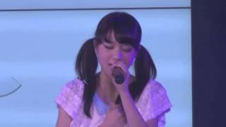 火曜定期公演「LIVEでSUN_YOU」 Vol.8 さんみゅ〜Official HP http://su...
