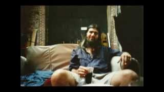 Aftershave - Epitath - Leïla roots -