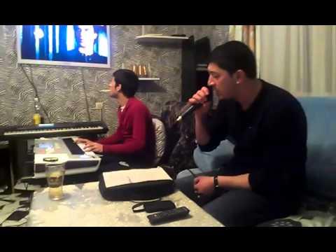 Toni & Kuzman   Duyun Olur Bayram Olur   2013