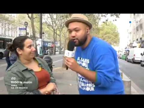 Site De Rencontre Plan Cul Le Havre Gratuit : Plan Cul Avec Femmes Du 13
