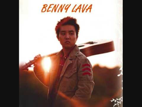 Benny Lava (David Choi Remix)