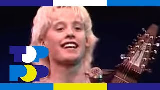 Kajagoogoo are a British new wave band, best known for their 1983 h...
