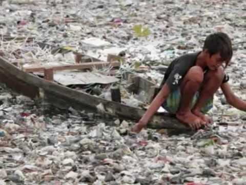 pollution in the philippines Republic of the philippines department of environmentand naturnl hesources visayas avenue,  pollution control facility - any structure, including,.