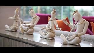 Novotel Ahmedabad Brand Video