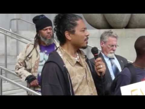 San Francisco District Attorney  To Determine If Landlords Are Commiting Elder Abuse 2015-09-29