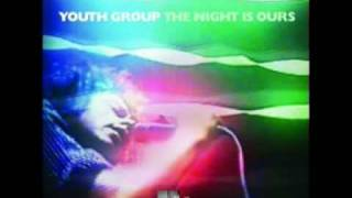 Watch Youth Group Babies In Your Dreams video