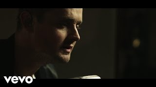 Tom Chaplin - Hardened Heart (Acoustic)