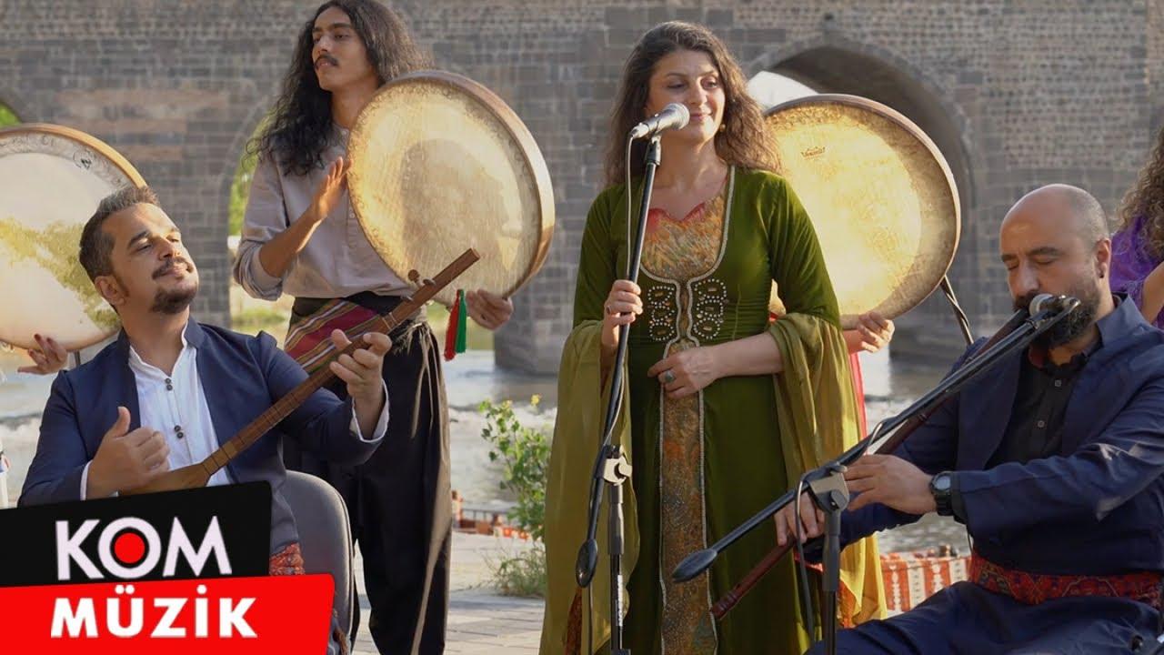 Miraz, Koma Ma - Leyla Leyla (Dengê Qedîm Konserên Amîdayê)