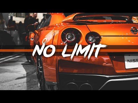 G-Eazy - No Limit (Sace & Noixes Remix)