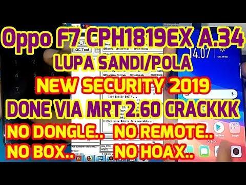 oppo-f7-cph1819ex-a.34-lupa-sandi/pola-done-via-mrt-2.60-crack-by-didy_bukit