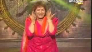 YouTube Mehndi hai rachne wali