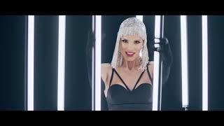 Смотреть клип Andreea D - Opa Opa Bim Bim Bim